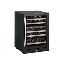 Wijnklimaatkasten Combisteel