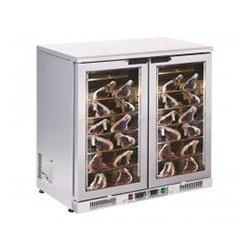 Dry age koelkasten