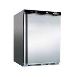 Minibar en Onderbouw koelkasten