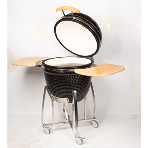 Barbecue Kamado, R23