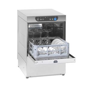 Glazenspoelmachine Combisteel SL 4030