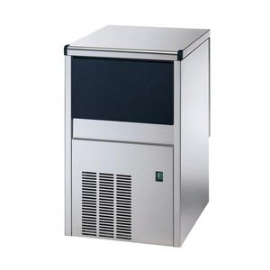 IJsblokjesmachine Combisteel 100kg/24h