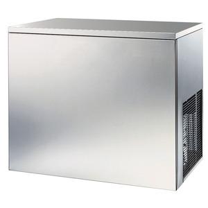 IJsblokjesmachine Combisteel 155kg/24h