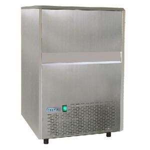 IJsblokjesmachine Combisteel 90kg/24h, VDB-90
