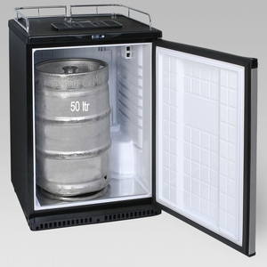 Koeler voor biervaten, Exquisit, BK160