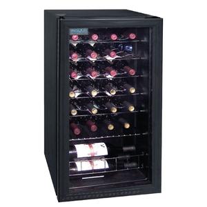 Wijnkoelkast, Polar, 28 flessen
