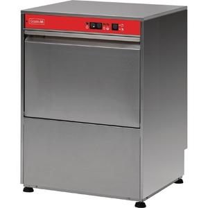 Vaatwasmachine Gastro M, DW51 Special, 400V