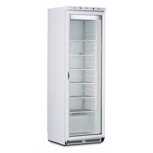 Vrieskast Framec, Ice Plus N 40, statische koeling, 6 vaste roosters