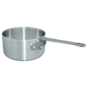 Steelpan, Vogue, Ø 18 cm, 2,4 liter