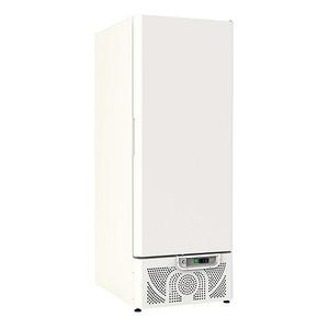 Voorraadvrieskast Nordcap, LF 620 Eco Power, statische koeling, GN 2/1, Cool-Line