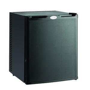 Minibar Scancool, MB35, Peltier koelsysteem