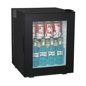 Minibar Scancool, MB36, Peltier koelsysteem