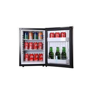 Minibar Scancool, MB45, Peltier koelsysteem