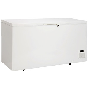 Laboratorium diepvrieskist NordCap, PRO 11, statische koeling, temperatuurbereik -30 tot - 60 Celsius
