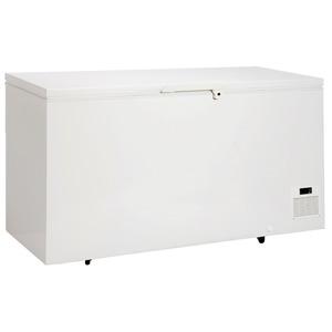 Laboratorium diepvrieskist NordCap, PRO 21, statische koeling, temperatuurbereik -30 tot - 60 Celsius