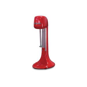 Milkshake mixer, ROB-502, Roband, rood