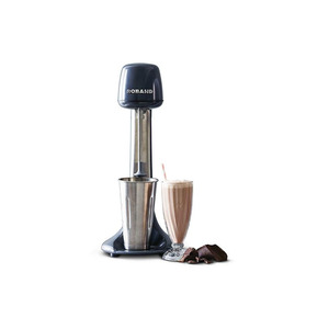 Milkshake mixer, ROB-503, Roband, grafietkleur