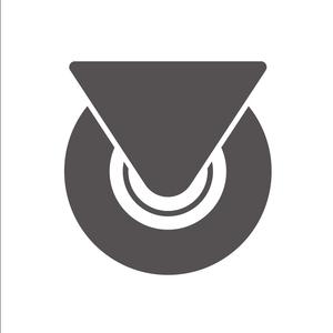 Wielenset Combisteel 5x