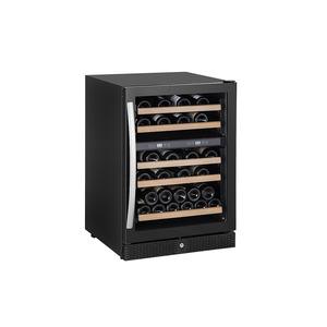 Wijnkoelkast Combisteel, 165 liter