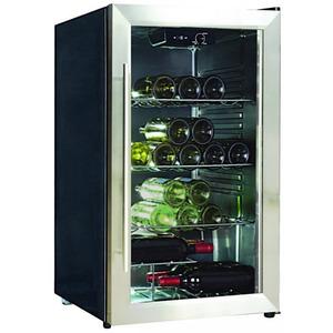 Wijnkoeler Exquisit  BC 1-16-4 E