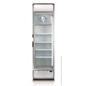 Glasdeur koeler Husky C5PROZZ