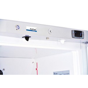 Koelkast NordCap, RC 600 GL, circulatiekoeling, Cool-Line