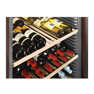 Wijnbewaarkast Liebherr, WKt 5552, GrandCru, glasdeur