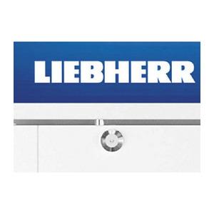 Koelkast Liebherr, FKDv 4211, reclamedisplay