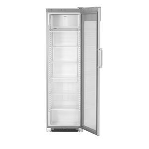 Koelkast Liebherr, FKDv 4513, glazen deur