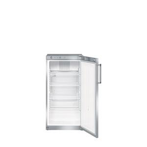 Flessenkoeler Liebherr, FKvsl 2610