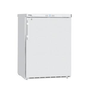 Vrieskast Liebherr, GGU 1400, statische koeling