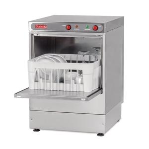 Glazenspoelmachine Gastro M, Barline 35