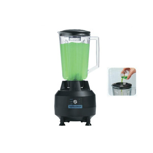 Bar Blender, HBB908-FRA, Hamilton Beach