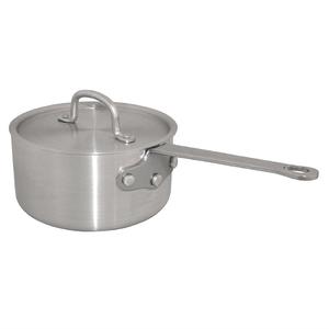 Steelpan, Vogue, Ø 14 cm, 1,2 liter
