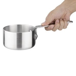 Steelpan, Vogue, Ø 12 cm, 0,7 liter