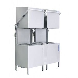 Voorwasmachine Rhima PRM6