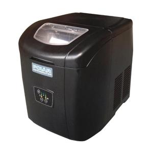 IJsblokjesmachine Polar, 11 kilo/24u