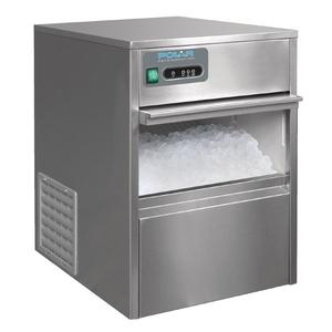 IJsblokjesmachine Polar, 20 kilo/24u
