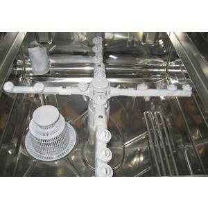 Glazenspoelmachine Rhima DR39s