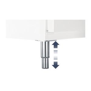 Koelkast Liebherr, BKv 5040, bakkerijnorm EN 400 x 600 mm