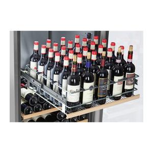 Wijnklimaatkast Liebherr, WTpes 5972, Vinidor, glasdeur