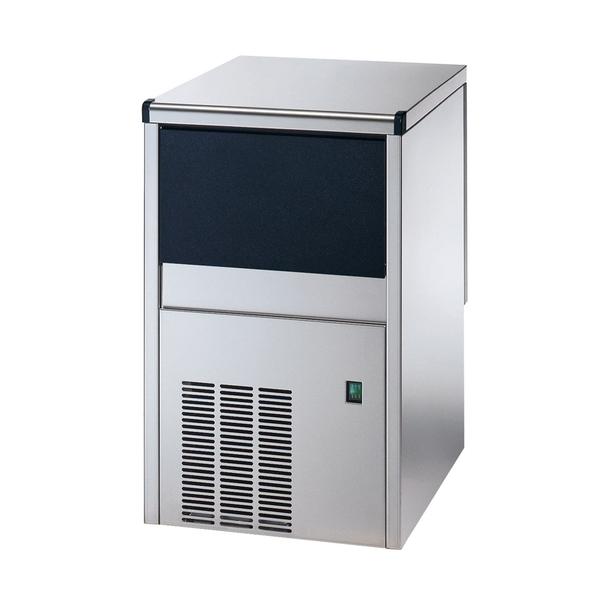 IJsblokjesmachine Combisteel 68kg/24h