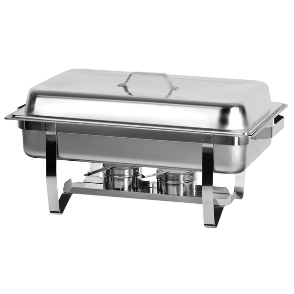 Chafing dish, Combisteel