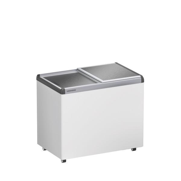 Koelkist Liebherr, FT 3300, statische koeling