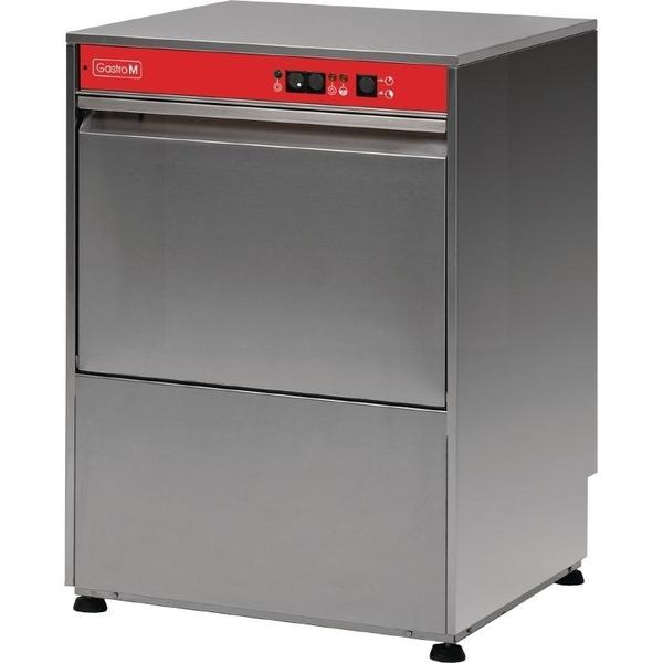 Vaatwasmachine Gastro M, DW50, 230V