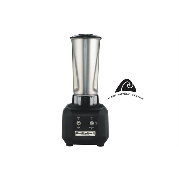 Rio Bar Blender, HBB250S, Hamilton Beach