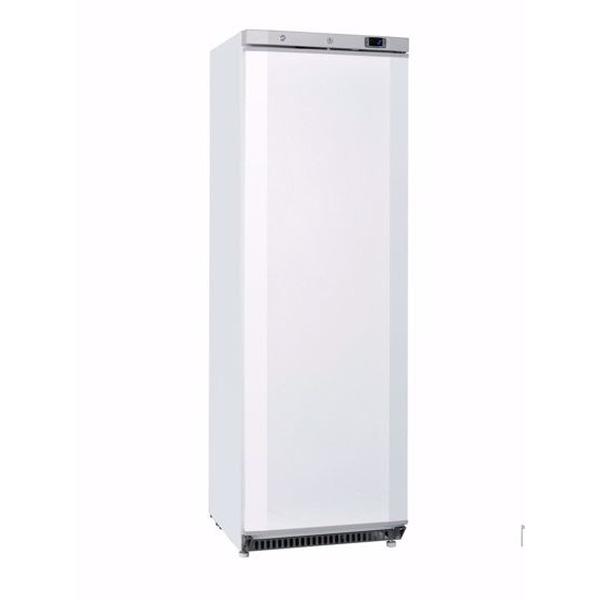 Koelkast Jumbo, Midi Jumbo 400, wit, statische koeling