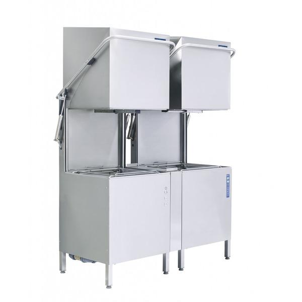 Voorwasmachine Rhima PRM7